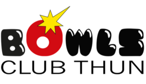 Bowls Club Thun